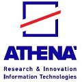 Athena Research and Innovation Center